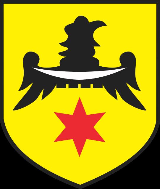 Logo Namysłów
